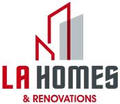LA Homes and Renos